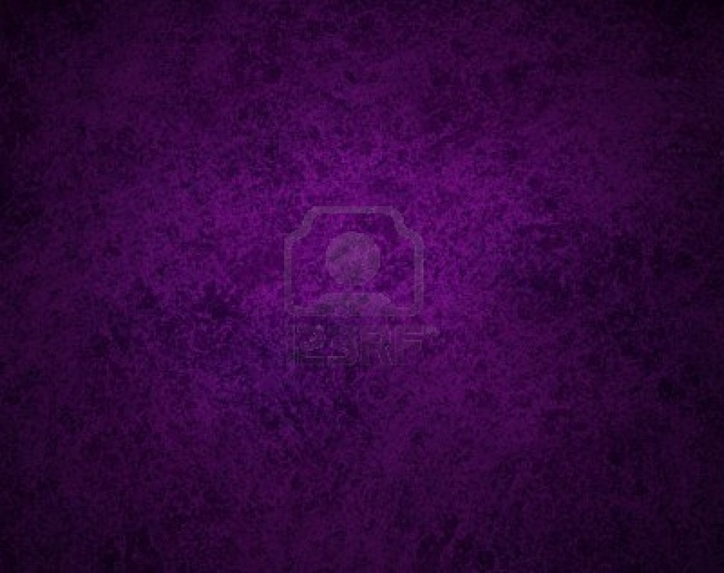 fotos black and purple background purple black