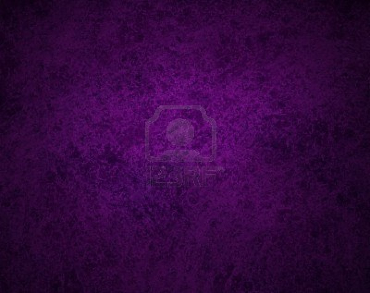 14187227 abstract purple background black design with